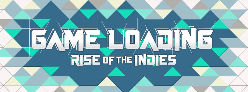 Watch Gameloading Rise of the Indies Online Full Movie
